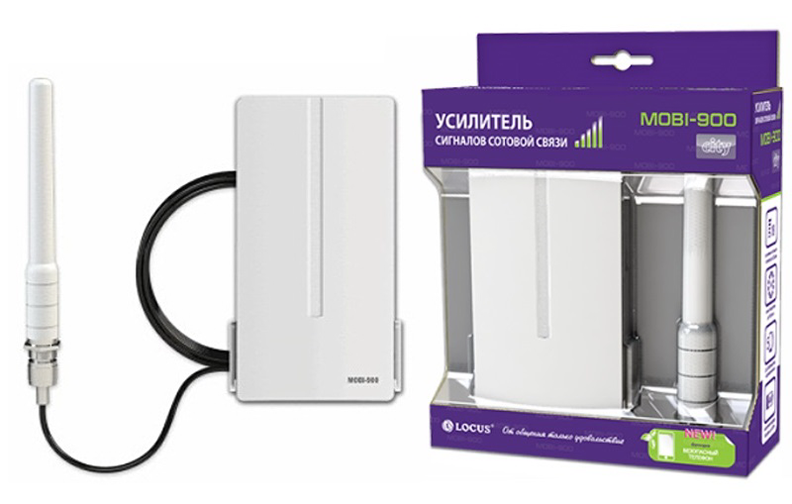 Index of /assets/images/voip/gsm-repeater/locus-mobi-900-city