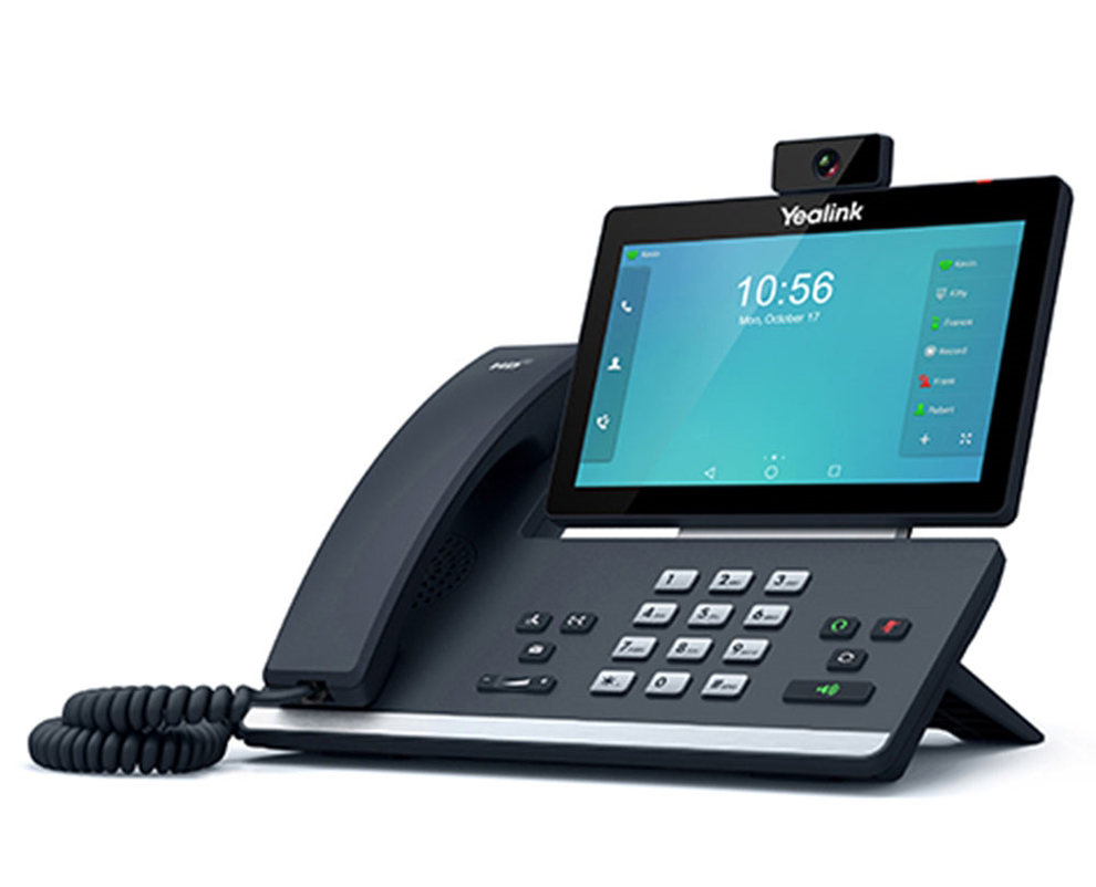 voip2 biz inc deciding on the next steps for a voip supplier Voip2biz, inc: deciding on the next steps for a voip supplier write a debriefing report to include options for future activities to be presented to the board of directors detailing the following options.