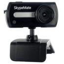 Веб-камера SkypeMate WC-213