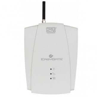 Аналоговый GSM-шлюз 2N EasyGate