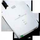 Аналоговый GSM-шлюз 2N SmartGate FAX