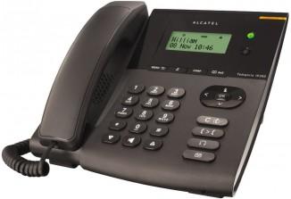 IP телефон  ALCATEL Temporis IP200