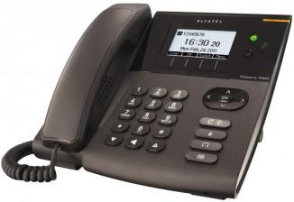IP телефон  ALCATEL Temporis IP600