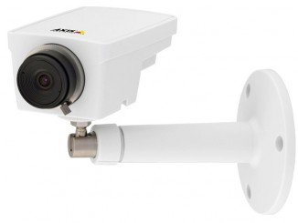 Камера сетевая AXIS M1103 2.8MM