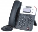 Wi-Fi SIP телефон Escene WS290-PN