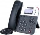 SIP-телефон Escene ES292-N