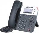 SIP-телефон Escene ES292-PN