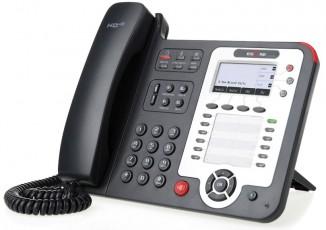 SIP-телефон Escene GS330-PEN