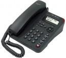 Wi-Fi SIP телефон Escene WS220-N