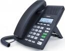 IP телефон Fanvil X3P black
