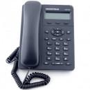 IP-телефон  Grandstream GXP1165