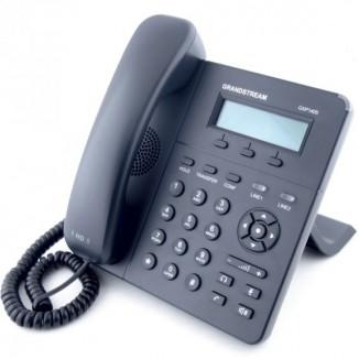 IP-телефон  Grandstream GXP1405