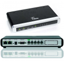 VoIP-шлюз  Grandstream GXW 4004