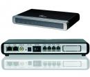 VoIP шлюз  Grandstream GXW 4104