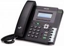 IP-телефон Hanlong UC802P