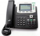 IP-телефон Hanlong UC804P