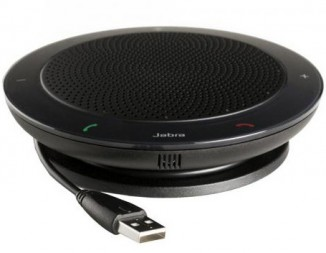 USB Спикерфон Jabra Speak 410 UC