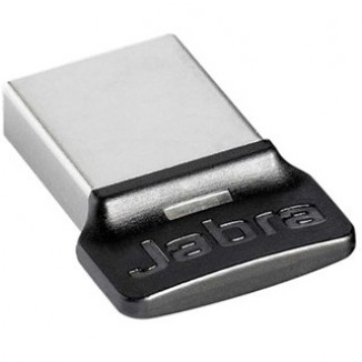 USB адаптер Jabra Link 360 Adapter для Jabra 510/810/Stealth/Motion/Supreme