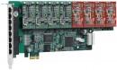 Интерфейсная плата OpenVox A800E