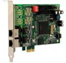 Интерфейсная плата OpenVox B200E