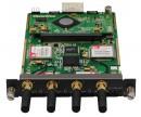 Модуль OpenVox VS-GWM400G