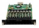 Модуль OpenVox VS-GWM800S