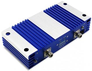 Репитер GSM Telestone TS-GSM 1800
