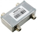 Комбайнер радиочастотный (3 входа) VEGATEL GSM-3G/GSM-3G/wi-fi