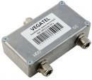 Комбайнер радиочастотный (2 входа) VEGATEL GSM/3G