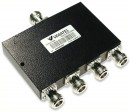 Сплиттер VEGATEL SW4-900/2700