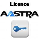 Лицензия Aastra OM System Licence 10