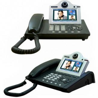 IP-видеотелефон AddPac AP-VP150