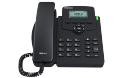 IP-телефон Akuvox SP-R50P