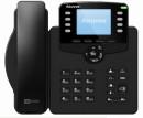 IP-телефон Akuvox SP-R63G
