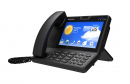 IP-видеотелефон Akuvox VP-R47G