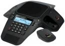 Конференц-телефон Alcatel Conference 1800