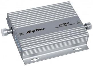 Ретранслятор AnyTone AT-500