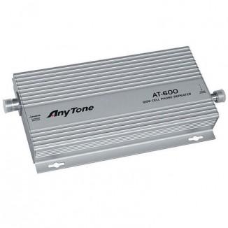 Репитер GSM сигнала AnyTone AT-600