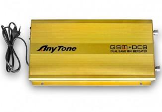 Репитер 3G AnyTone AT-6100GW