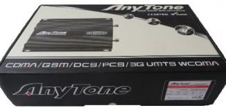 Репитер GSM сигнала AnyTone AT-6100W