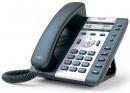 WiFi-телефон Atcom A20W