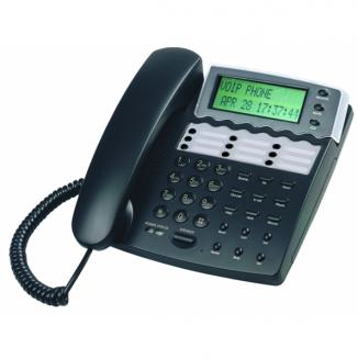 SIP-телефон (РОЕ) Atcom AT530P