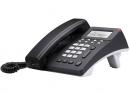 SIP-телефон Atcom AT610