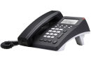SIP-телефон Atcom AT620