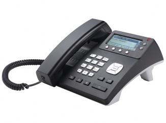 SIP-телефон  Atcom AT620P (PОЕ)