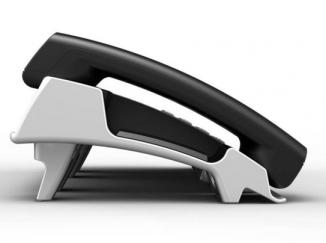 SIP-телефон (POE) Atcom AT640P