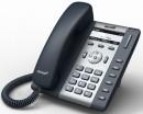 SIP-телефон Atcom Rainbow1