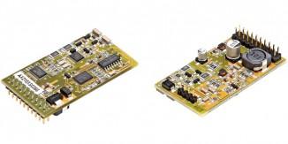 Модуль (1FXO+1FXS) Atcom AX-210XS