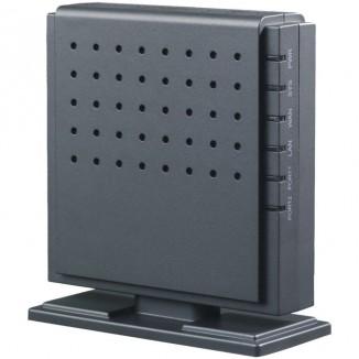 IP-АТС (2FXO/2FXS) Atcom IP02