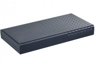 IP-АТС (4FXO/4FXS) Atcom IP04